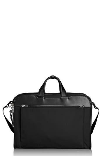 Tumi 'Arrivé - Barkley' Garment Bag