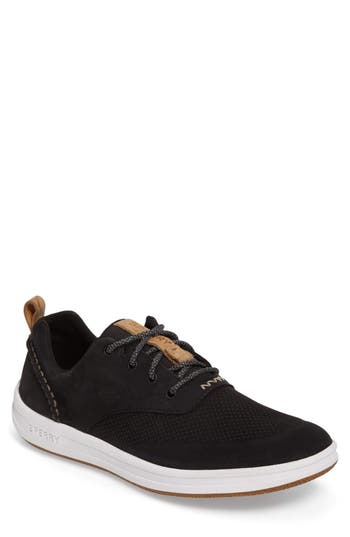 Sperry Gamefish Sneaker (Men)