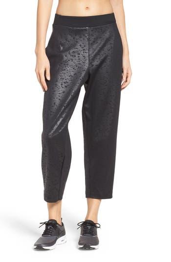 Nike Montage Crop Pants