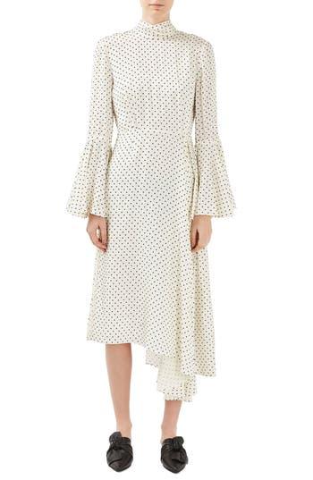 Topshop Boutique Showstopper Dress