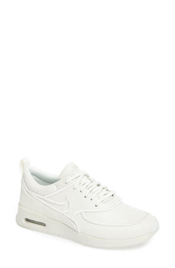Nike Air Max Thea Ultra SI Sneaker (Women)