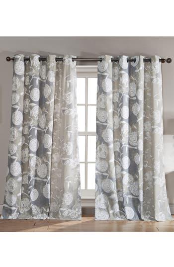 kensie 'Dorothea' Window Panel