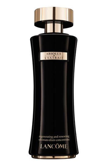 Lancôme 'Absolue L'Extrait' Ultimate Beautifying Lotion