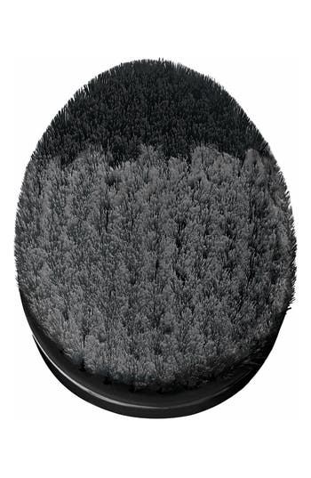 Clinique for Men Sonic System Deep Cleansing Brush Head