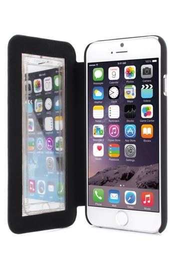 Ted Baker London Alli iPhone 6 & 6s Folio Case