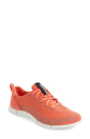 ECCO 'Intrinsic Knit' Sneaker (Women)