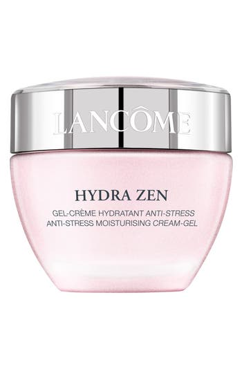 Lancôme 'Hydra Zen' Anti-Stress Moisturizing Cream-Gel