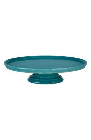 Le Creuset Stoneware Cake Stand