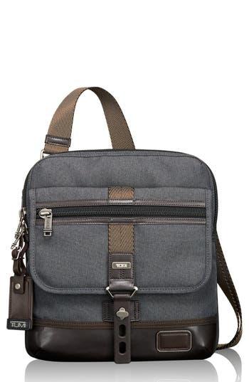 Tumi 'Alpha Bravo - Annapolis' Crossbody Bag