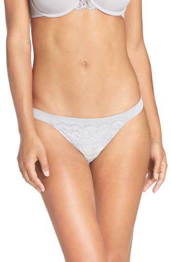 Le Mystère 'Sophia' Lace Bikini