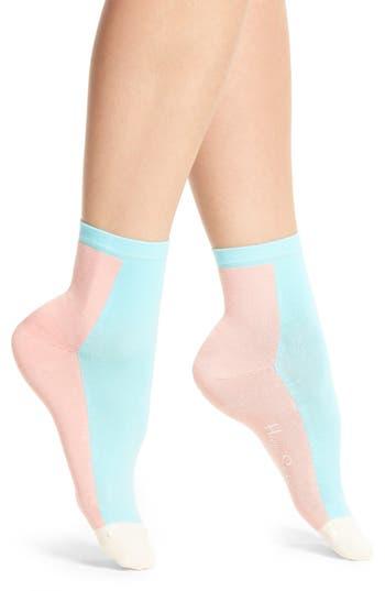 Happy Socks Anklet Socks