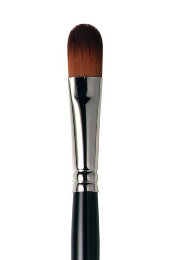 Laura Mercier Camouflage Powder Brush - Long