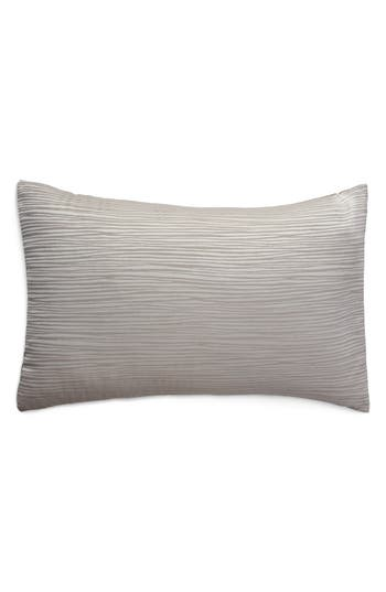 Donna Karan Collection 'Reflection' Sham (Online Only)