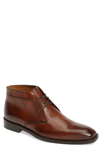 Kenneth Cole New York Noble Act Chukka Boot (Men)