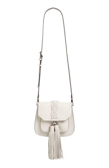 Rebecca Minkoff 'Isobel' Saddle Bag