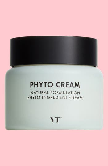 Vant Phyto Cream Moisturizer