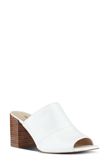 Nine West Janel Mule (Women)