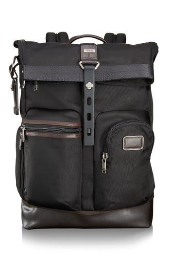 Tumi 'Alpha Bravo - Luke' Backpack