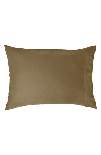Donna Karan Collection 510 Thread Count Pillowcase (Online Only)