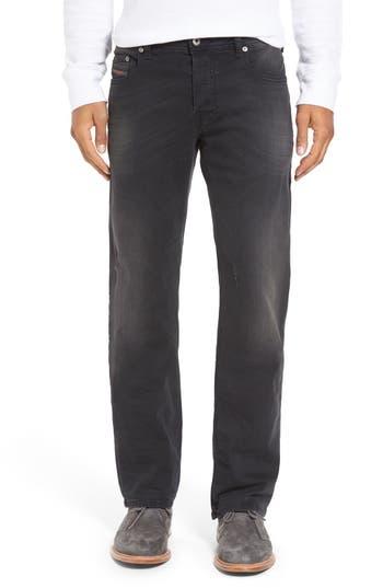 DIESEL® 'Zatiny' Bootcut Jeans (0854A)