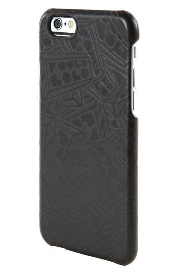 HEX x Fool's Gold Focus iPhone 6/6s Case