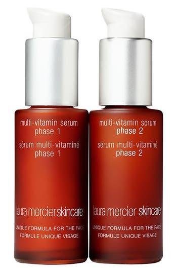 Laura Mercier 'Flawless Skin' Multi-Vitamin Serum