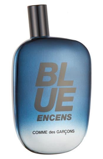 Comme Des Garçons Blue Encens Eau De Parfum