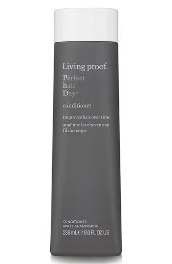 Living Proof Perfect Hair Day™ Conditioner, Size