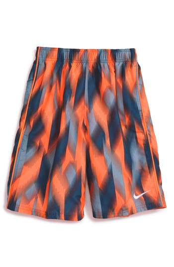 Boy's Nike Volley Shorts