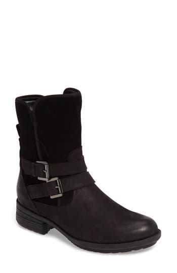 Blondo Tula Waterproof Boot