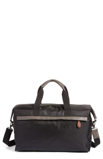 Ted Baker London Zeebee Duffel Bag -