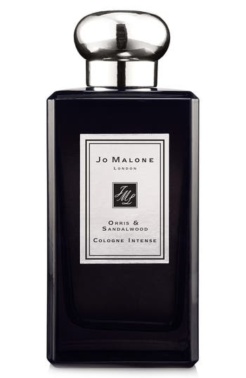 Jo Malone London™ Orris & Sandalwood Cologne Intense