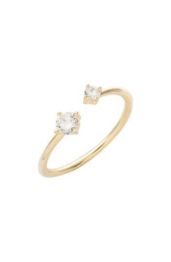Women's Melinda Maria Briane Stackable Ring