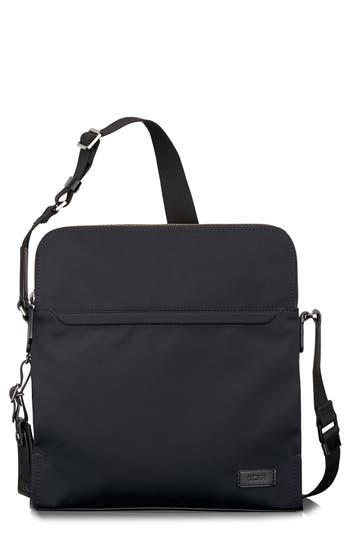 Tumi Harrison Stratton Messenger Bag -