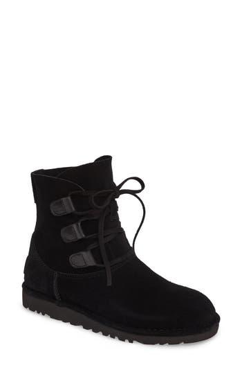 Women's Ugg Elvi Short Boot