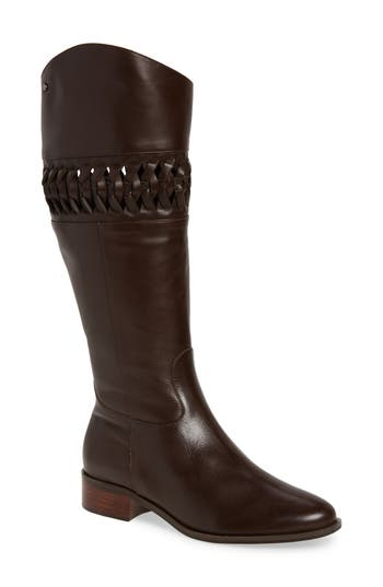 Klub Nico Zezette Woven Boot, Brown