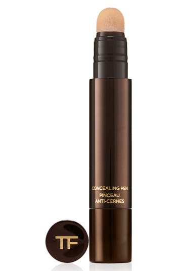 Tom Ford Concealing Pen - 3.0 Pale Dune