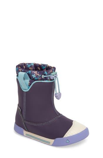 Toddler Keen 'Encanto 365' Waterproof Boot