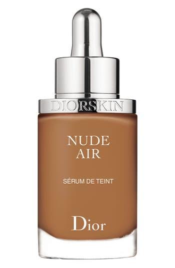 Dior Diorskin Nude Air Serum Foundation - 050 Dark Beige