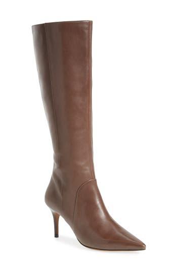 Linea Paolo Perfect Boot