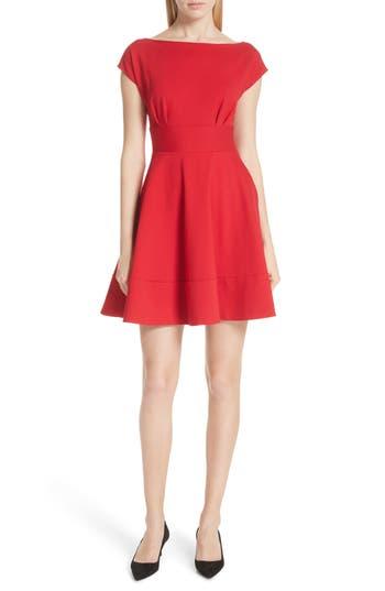 Kate Spade New York Dresses