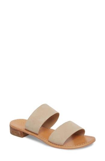 Coconuts By Matisse Limelight Slide Sandal