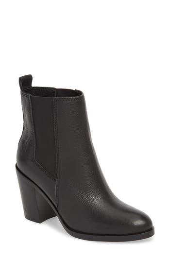 Splendid Newbury Boot, Black