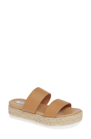 Women S Steve Madden Sandals