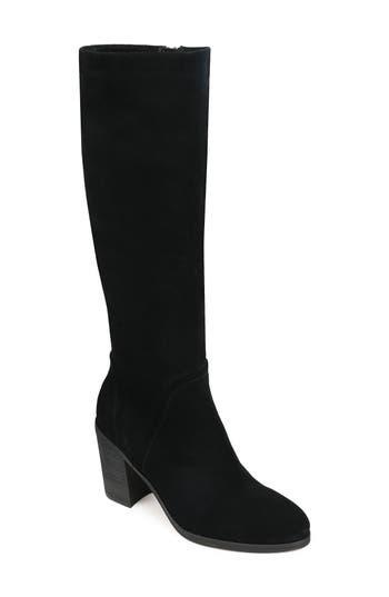 Splendid Chester Boot- Black