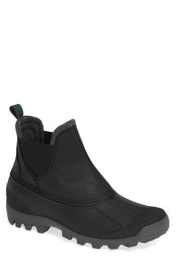 Kamik Hudson C Waterproof Winter Boot
