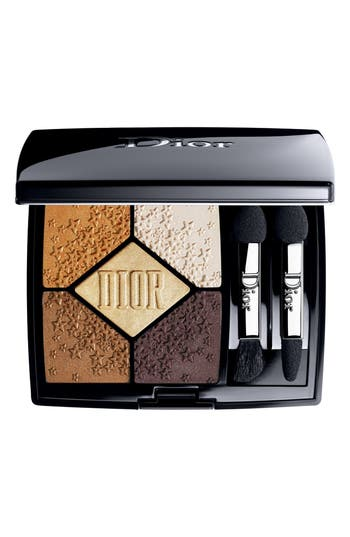 Dior 5 Couleurs Eyeshadow Palette - 617 Lucky Star