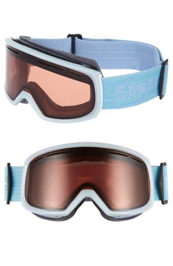 Drift 180Mm Snow Goggles - Opaline Odyssey