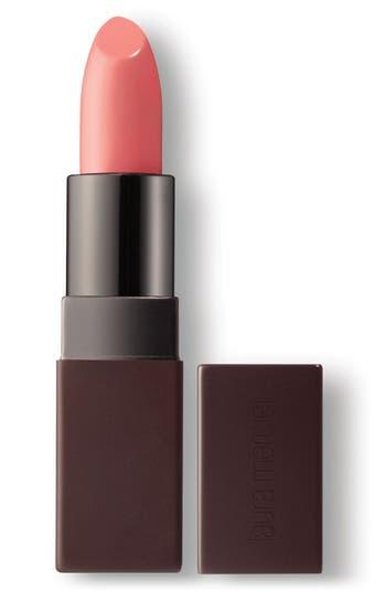 Laura Mercier Velour Lovers Lip Color - Infatuation