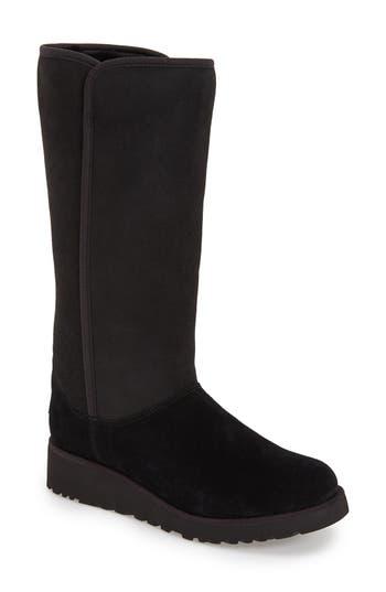 Ugg Kara - Classic Slim(TM) Water Resistant Tall Boot